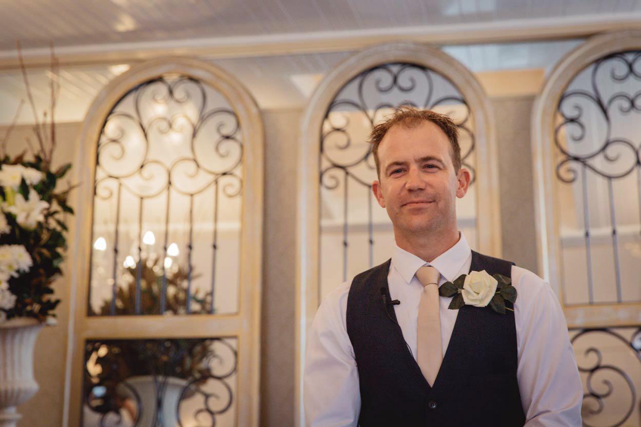 Noosa Heads Pre Destination Wedding Photographers - Brisbane, Sunshine Coast, Australian Photos