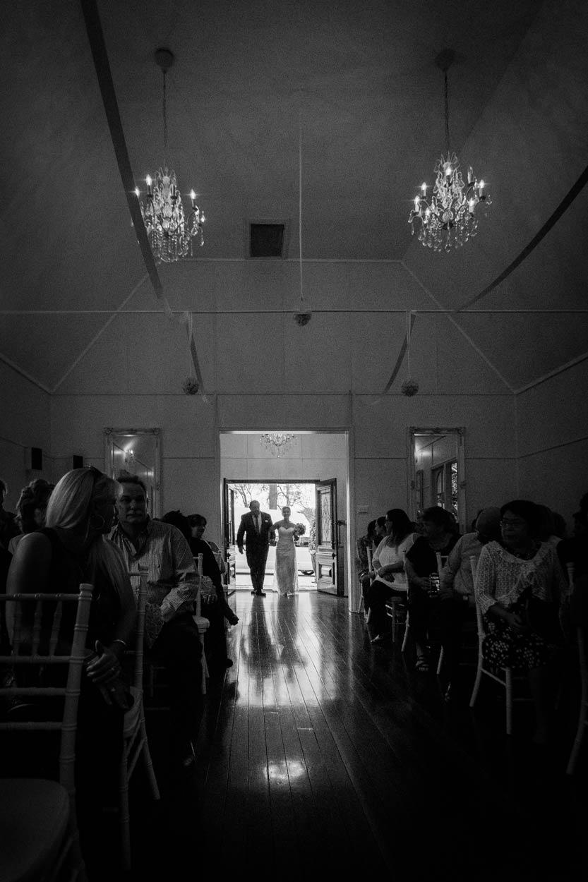 Best Candid Maleny, Little White Wedding Church Photographer - Sunshine Coast & Brisbane, Australian
