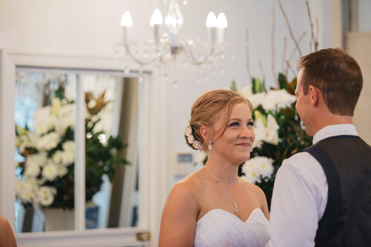 Professional Montville Pre Destination Wedding Photographers - Brisbane, Sunshine Coast, Australian