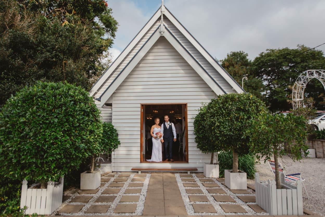 Top 20 Little White Wedding Church Photographer Portraits - Brisbane, Sunshine Coast, Australian