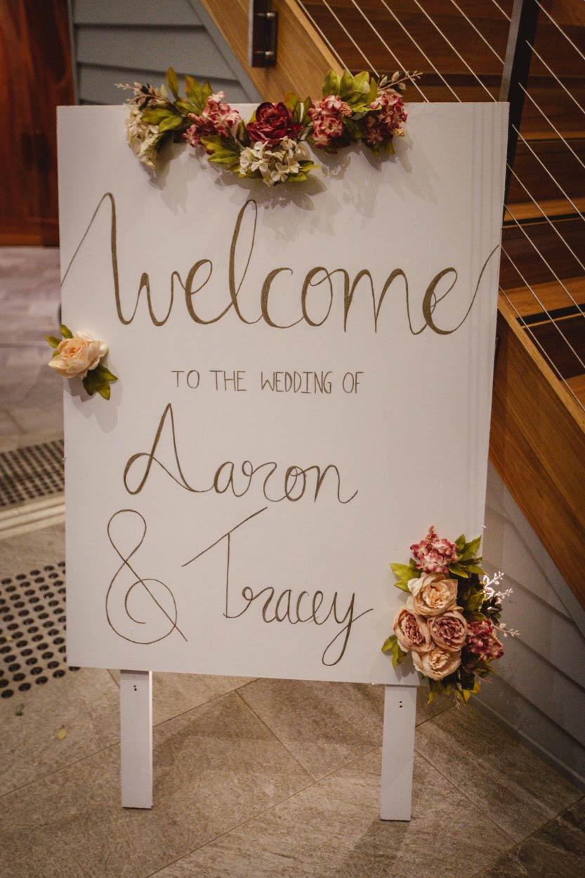 Nambour, Sunshine Coast Wedding Destination Photographer - Brisbane, Sunshine Coast, Australian