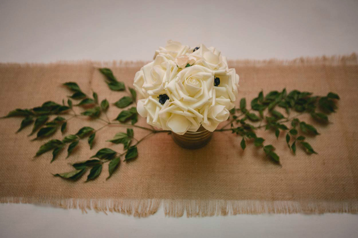 Maleny Reception Wedding Flowers, Sunshine Coast - Brisbane, Queensland, Australian Photographers
