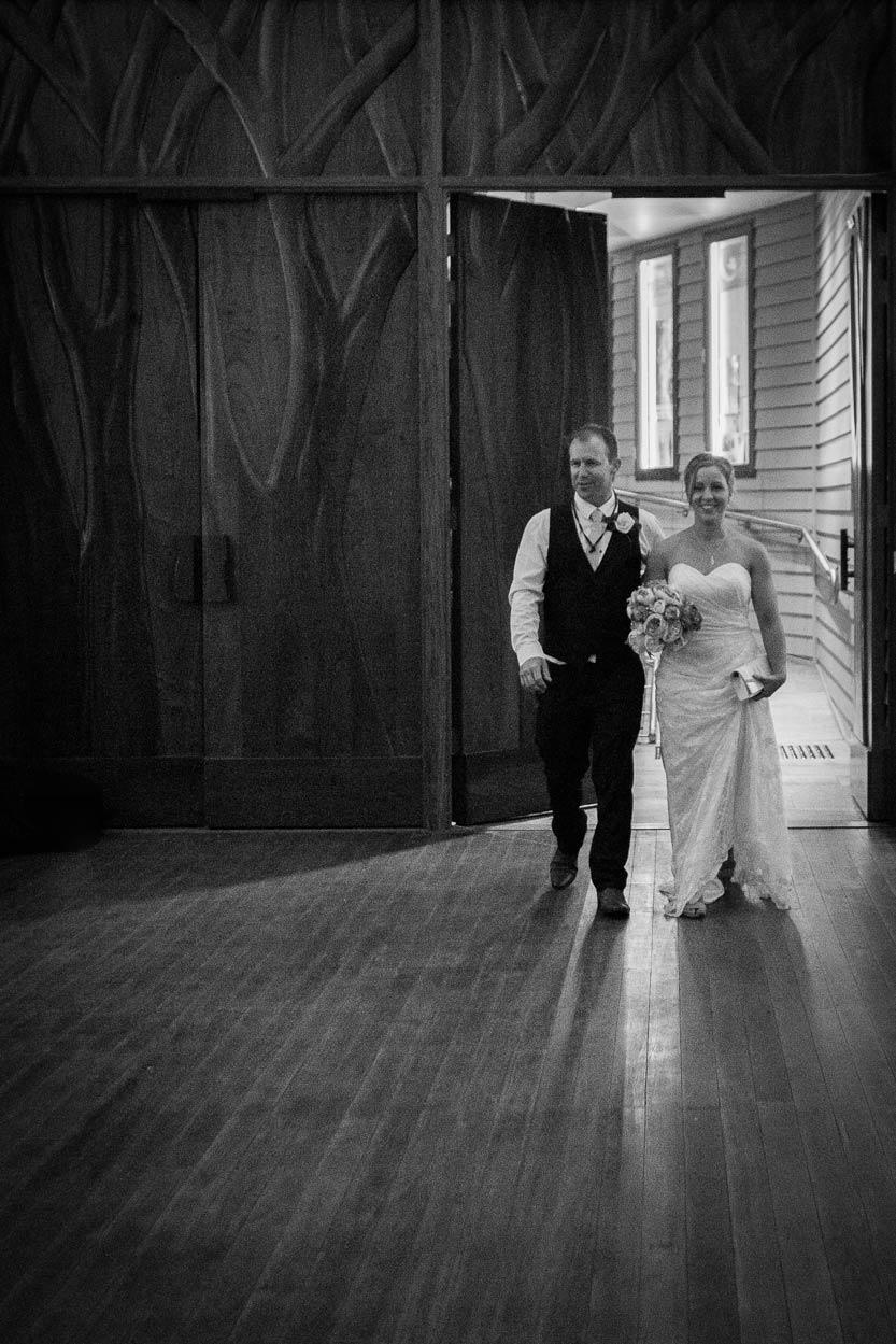 Sunshine Coast Hinterland Wedding Photographer Destination - Maleny, Brisbane, Australian Blog