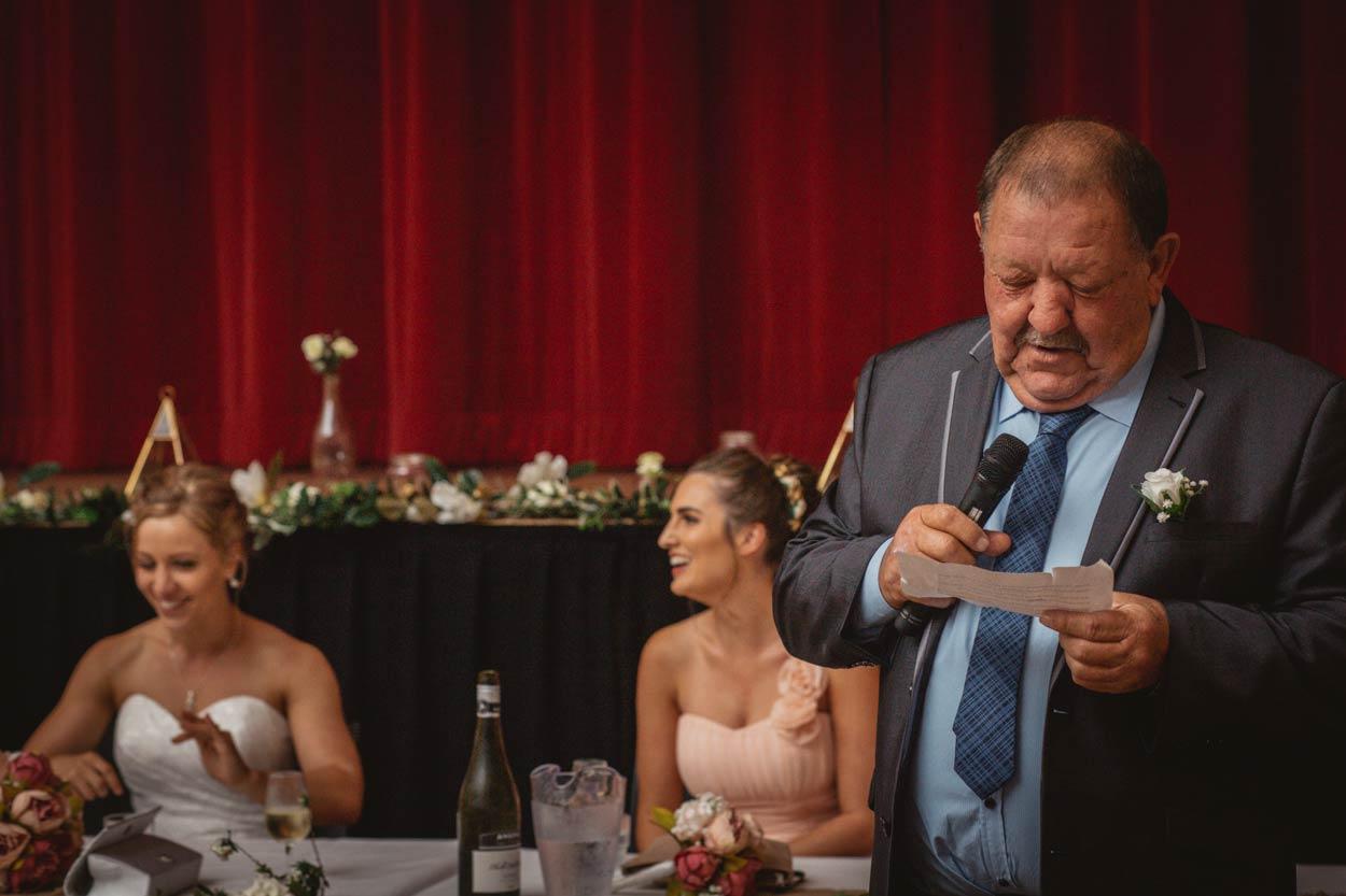 sunshine-coast-destination-wedding-photographers-brisbane-queensland-australian-maleny-montville-flaxton-noosa-hinterland-byron-bay-gold-caloundra-international-american-elopement-best-eco-blog-photos-111.jpg