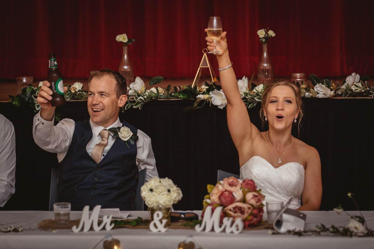 sunshine-coast-destination-wedding-photographers-brisbane-queensland-australian-maleny-montville-flaxton-noosa-hinterland-byron-bay-gold-caloundra-international-american-elopement-best-eco-blog-photos-113.jpg
