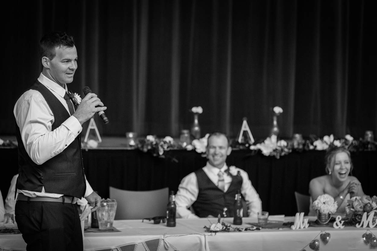 sunshine-coast-destination-wedding-photographers-brisbane-queensland-australian-maleny-montville-flaxton-noosa-hinterland-byron-bay-gold-caloundra-international-american-elopement-best-eco-blog-photos-115.jpg