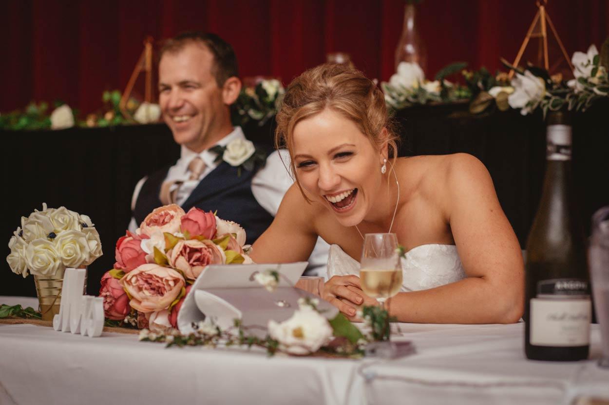 sunshine-coast-destination-wedding-photographers-brisbane-queensland-australian-maleny-montville-flaxton-noosa-hinterland-byron-bay-gold-caloundra-international-american-elopement-best-eco-blog-photos-117.jpg