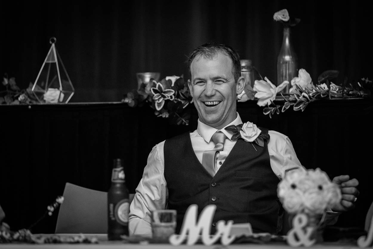 sunshine-coast-destination-wedding-photographers-brisbane-queensland-australian-maleny-montville-flaxton-noosa-hinterland-byron-bay-gold-caloundra-international-american-elopement-best-eco-blog-photos-119.jpg