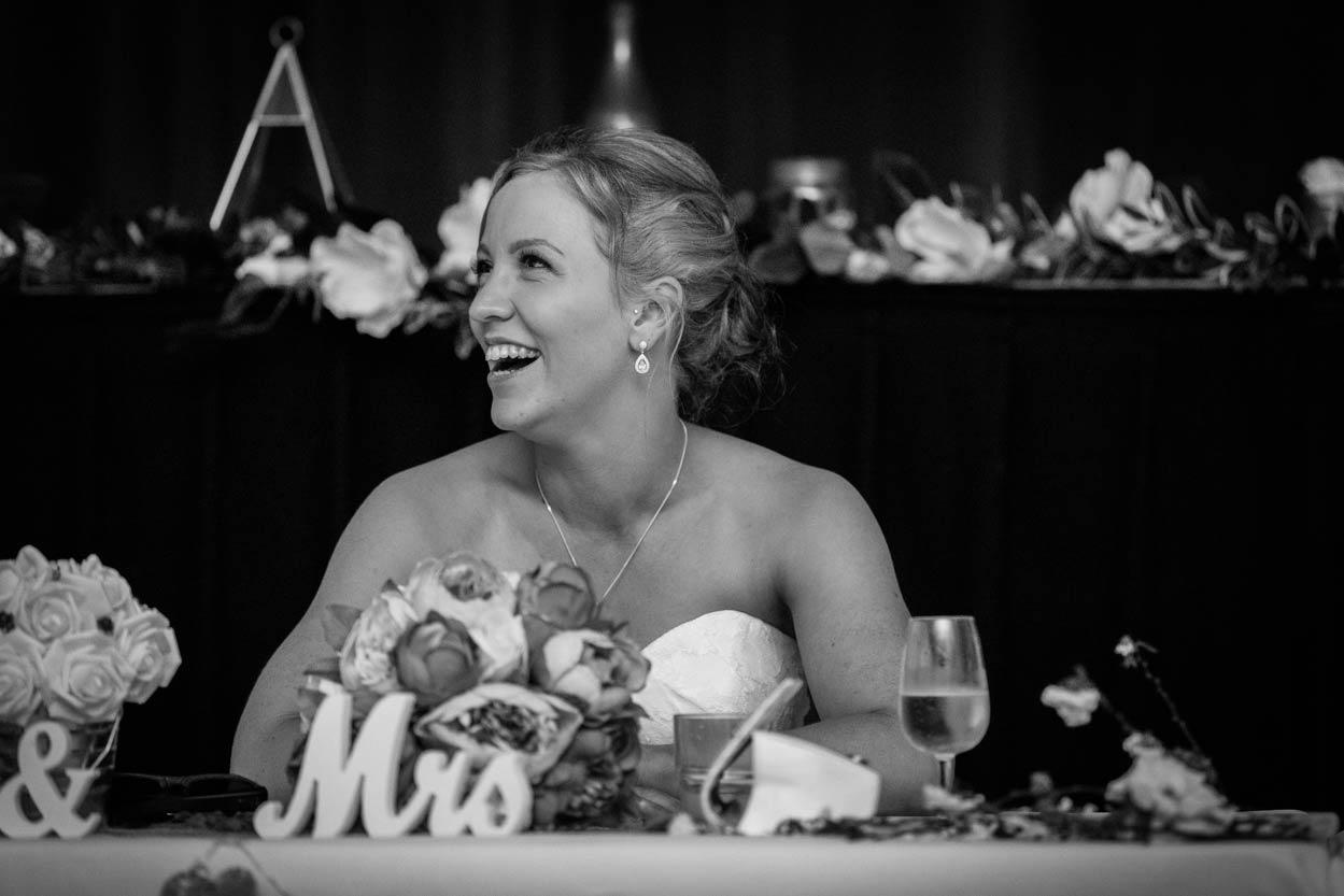 sunshine-coast-destination-wedding-photographers-brisbane-queensland-australian-maleny-montville-flaxton-noosa-hinterland-byron-bay-gold-caloundra-international-american-elopement-best-eco-blog-photos-118.jpg