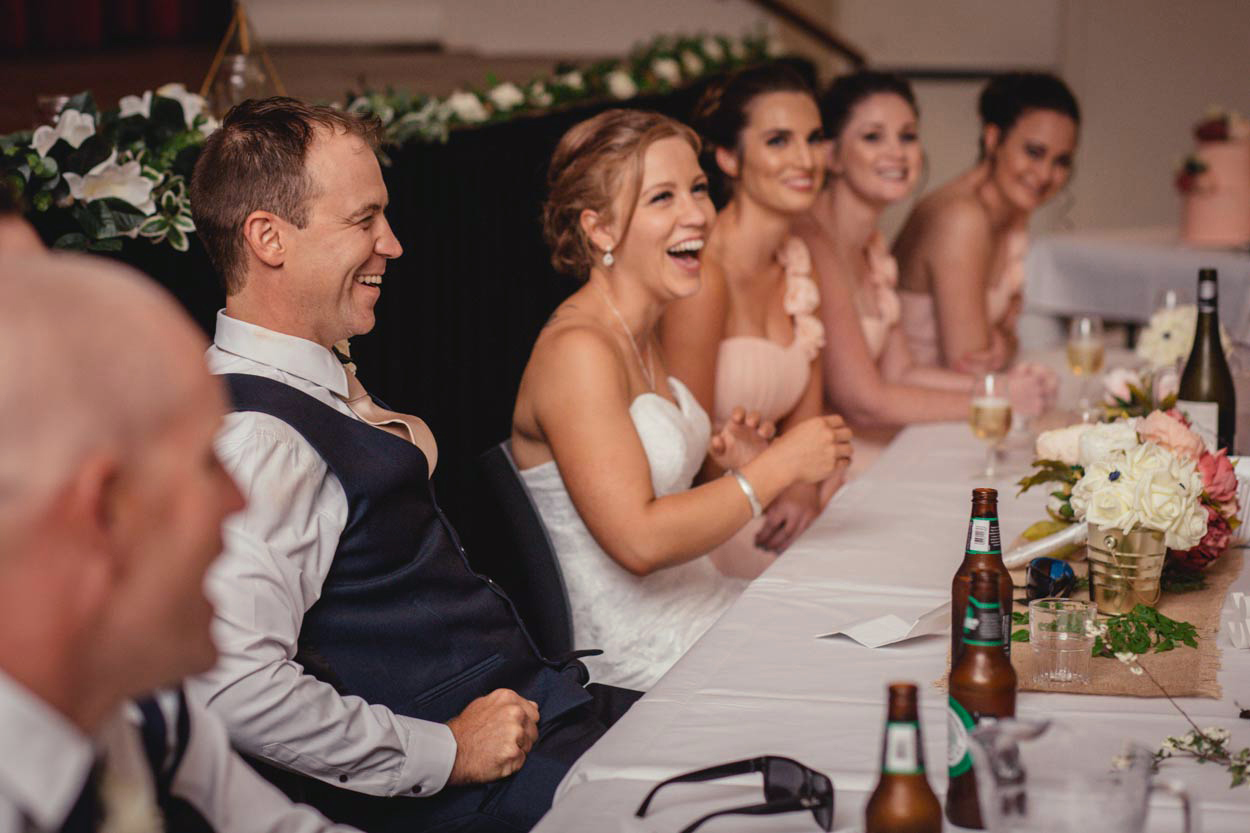 sunshine-coast-destination-wedding-photographers-brisbane-queensland-australian-maleny-montville-flaxton-noosa-hinterland-byron-bay-gold-caloundra-international-american-elopement-best-eco-blog-photos-120.jpg
