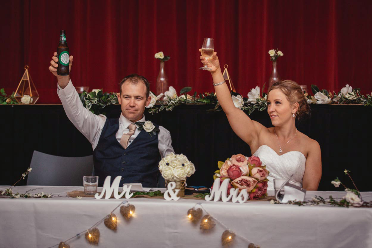 sunshine-coast-destination-wedding-photographers-brisbane-queensland-australian-maleny-montville-flaxton-noosa-hinterland-byron-bay-gold-caloundra-international-american-elopement-best-eco-blog-photos-121.jpg