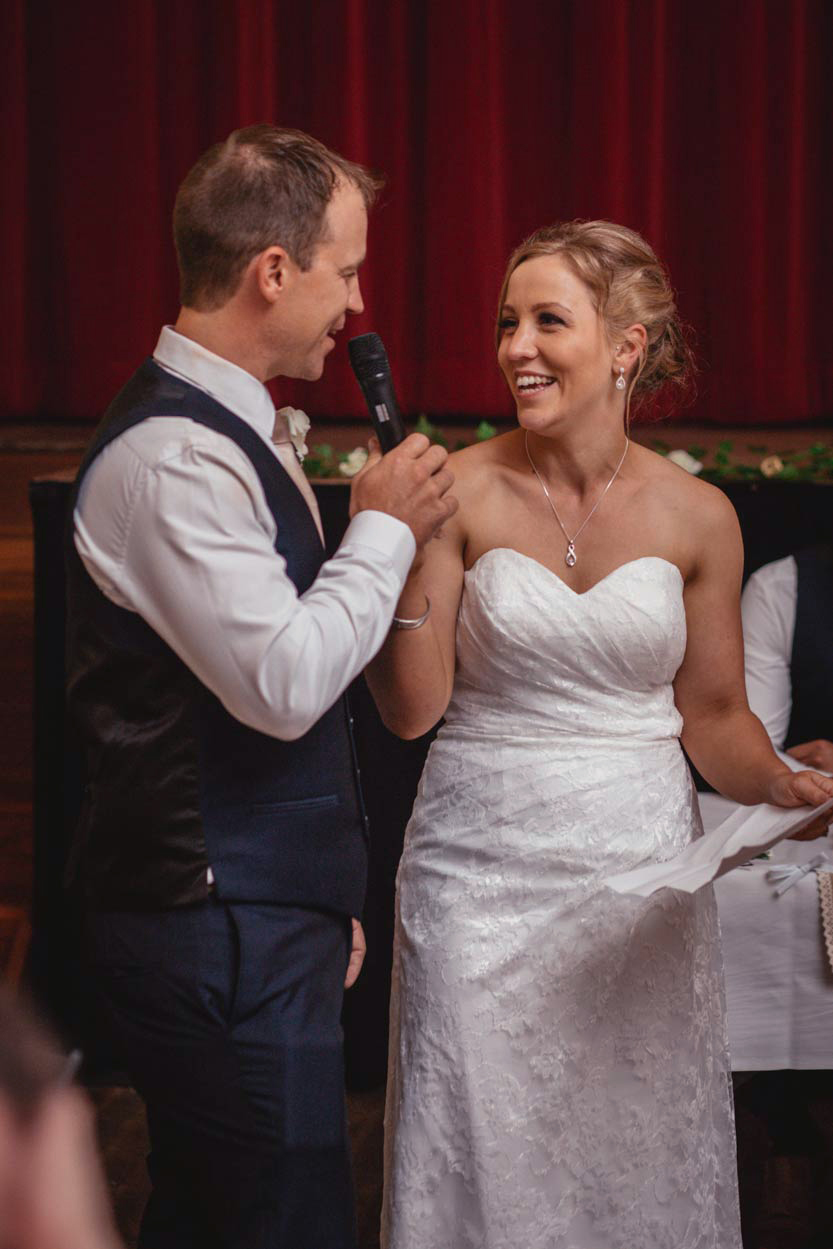 sunshine-coast-destination-wedding-photographers-brisbane-queensland-australian-maleny-montville-flaxton-noosa-hinterland-byron-bay-gold-caloundra-international-american-elopement-best-eco-blog-photos-123.jpg