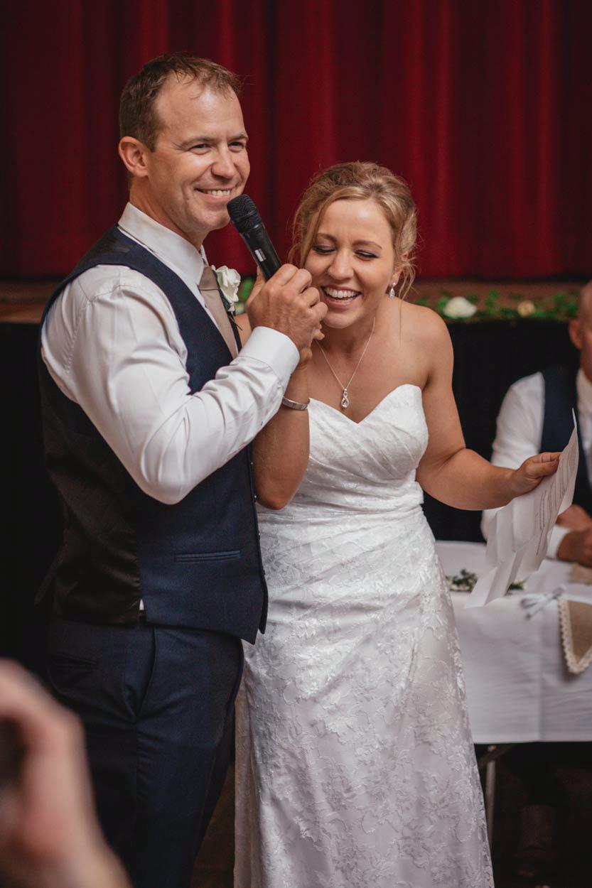 sunshine-coast-destination-wedding-photographers-brisbane-queensland-australian-maleny-montville-flaxton-noosa-hinterland-byron-bay-gold-caloundra-international-american-elopement-best-eco-blog-photos-124.jpg