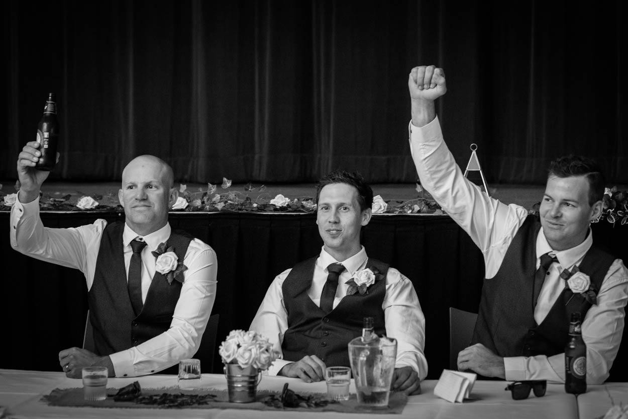 sunshine-coast-destination-wedding-photographers-brisbane-queensland-australian-maleny-montville-flaxton-noosa-hinterland-byron-bay-gold-caloundra-international-american-elopement-best-eco-blog-photos-125.jpg