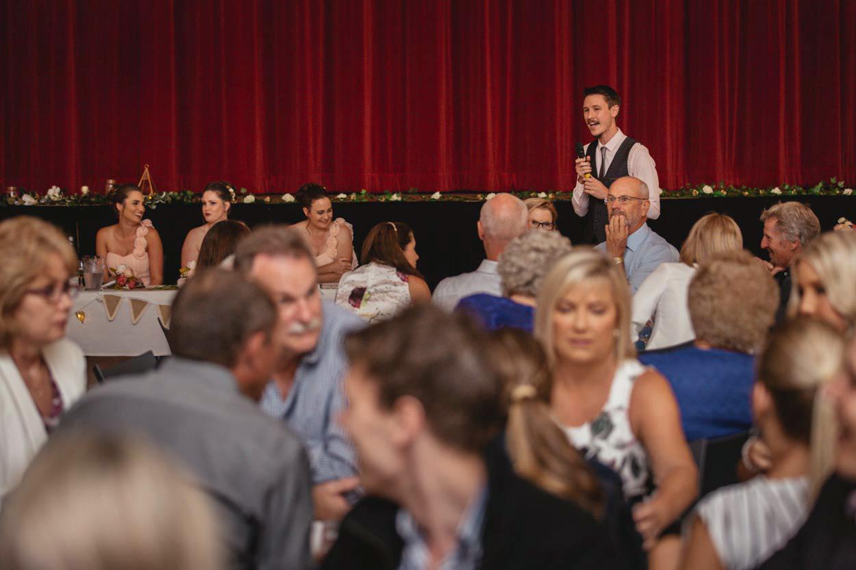 sunshine-coast-destination-wedding-photographers-brisbane-queensland-australian-maleny-montville-flaxton-noosa-hinterland-byron-bay-gold-caloundra-international-american-elopement-best-eco-blog-photos-127.jpg