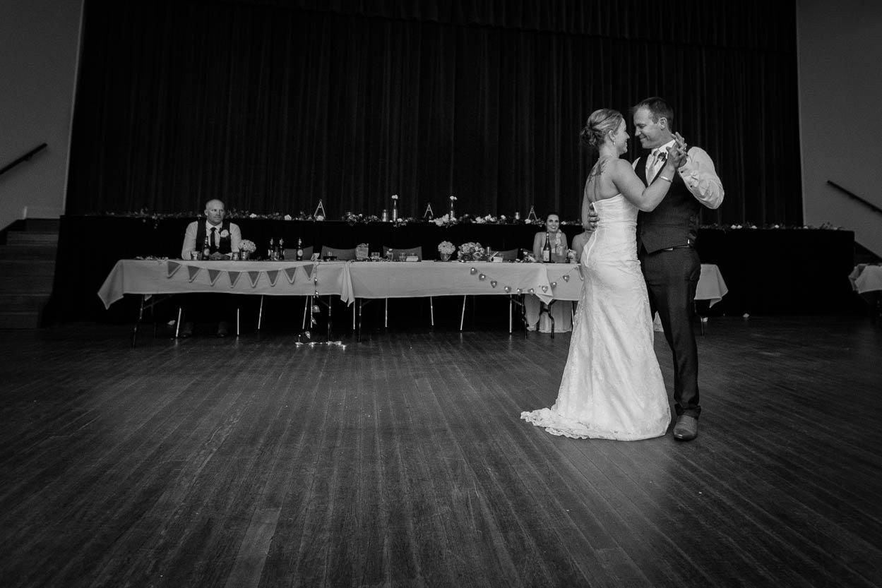 sunshine-coast-destination-wedding-photographers-brisbane-queensland-australian-maleny-montville-flaxton-noosa-hinterland-byron-bay-gold-caloundra-international-american-elopement-best-eco-blog-photos-137.jpg