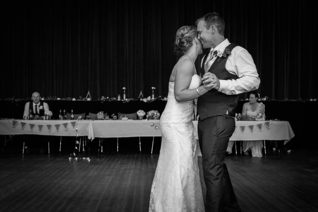 sunshine-coast-destination-wedding-photographers-brisbane-queensland-australian-maleny-montville-flaxton-noosa-hinterland-byron-bay-gold-caloundra-international-american-elopement-best-eco-blog-photos-138.jpg