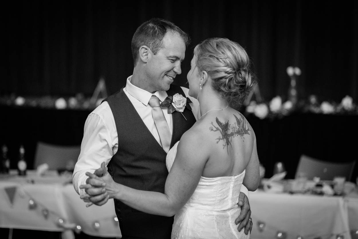 sunshine-coast-destination-wedding-photographers-brisbane-queensland-australian-maleny-montville-flaxton-noosa-hinterland-byron-bay-gold-caloundra-international-american-elopement-best-eco-blog-photos-136.jpg
