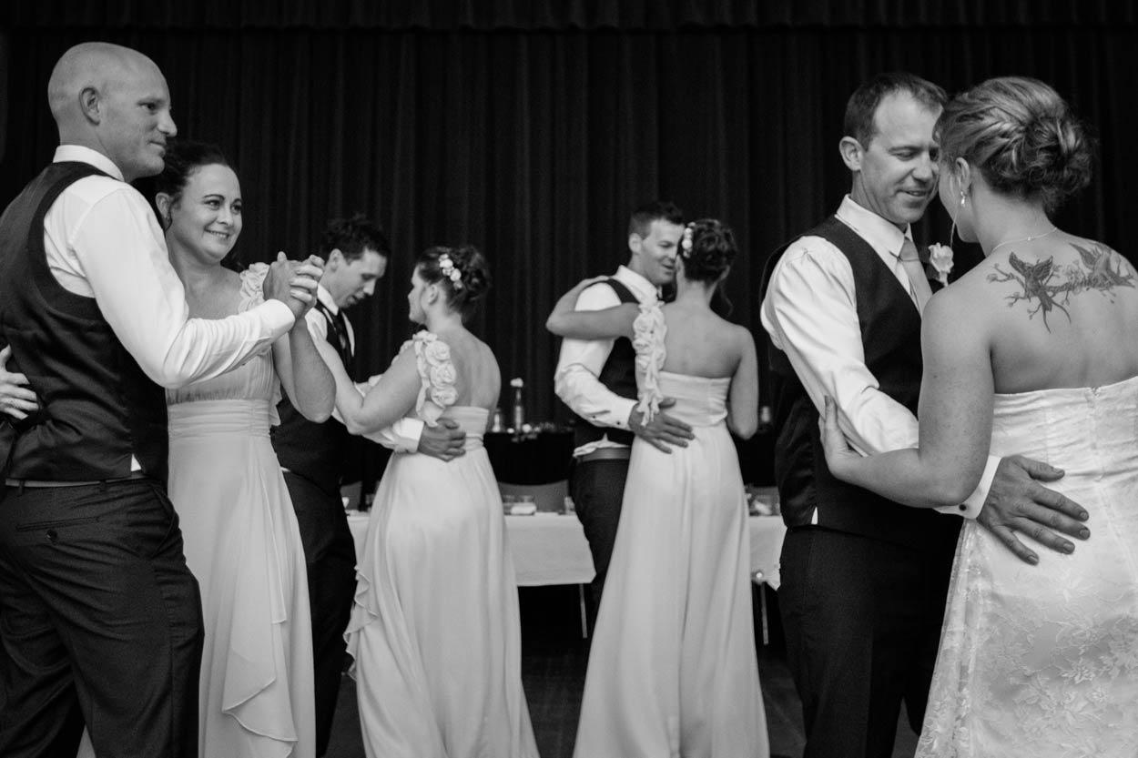 sunshine-coast-destination-wedding-photographers-brisbane-queensland-australian-maleny-montville-flaxton-noosa-hinterland-byron-bay-gold-caloundra-international-american-elopement-best-eco-blog-photos-139.jpg