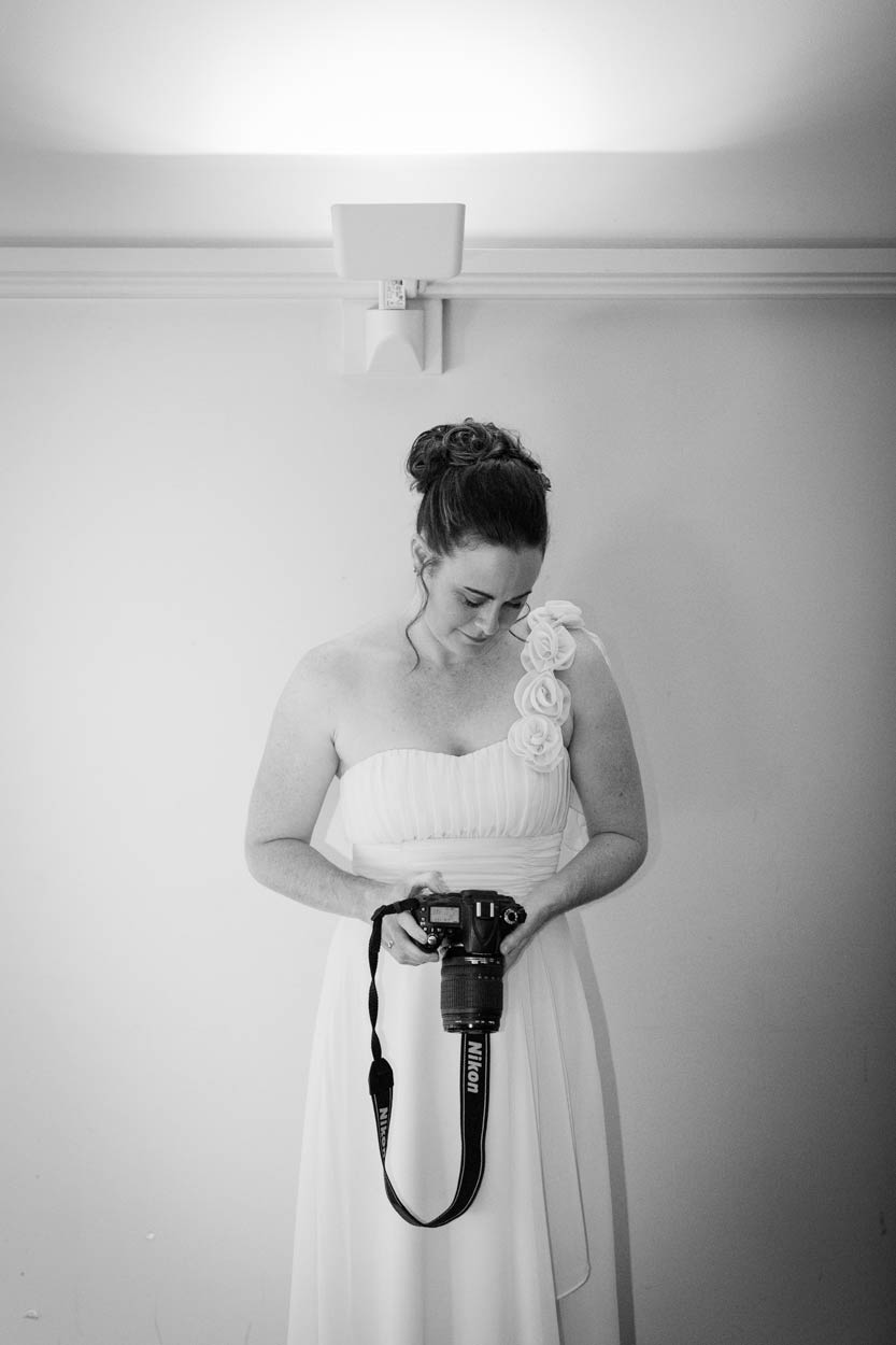 sunshine-coast-destination-wedding-photographers-brisbane-queensland-australian-maleny-montville-flaxton-noosa-hinterland-byron-bay-gold-caloundra-international-american-elopement-best-eco-blog-photos-144.jpg
