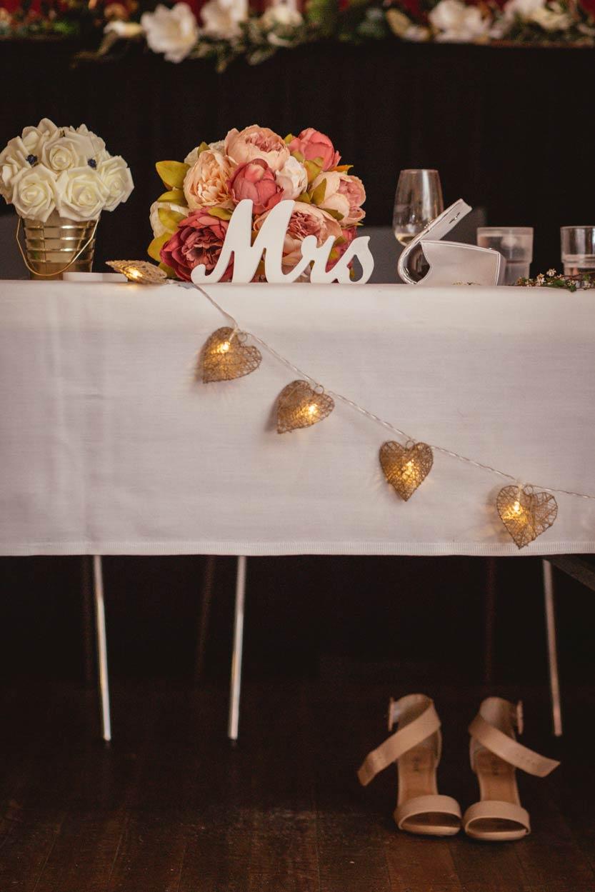 sunshine-coast-destination-wedding-photographers-brisbane-queensland-australian-maleny-montville-flaxton-noosa-hinterland-byron-bay-gold-caloundra-international-american-elopement-best-eco-blog-photos-148.jpg