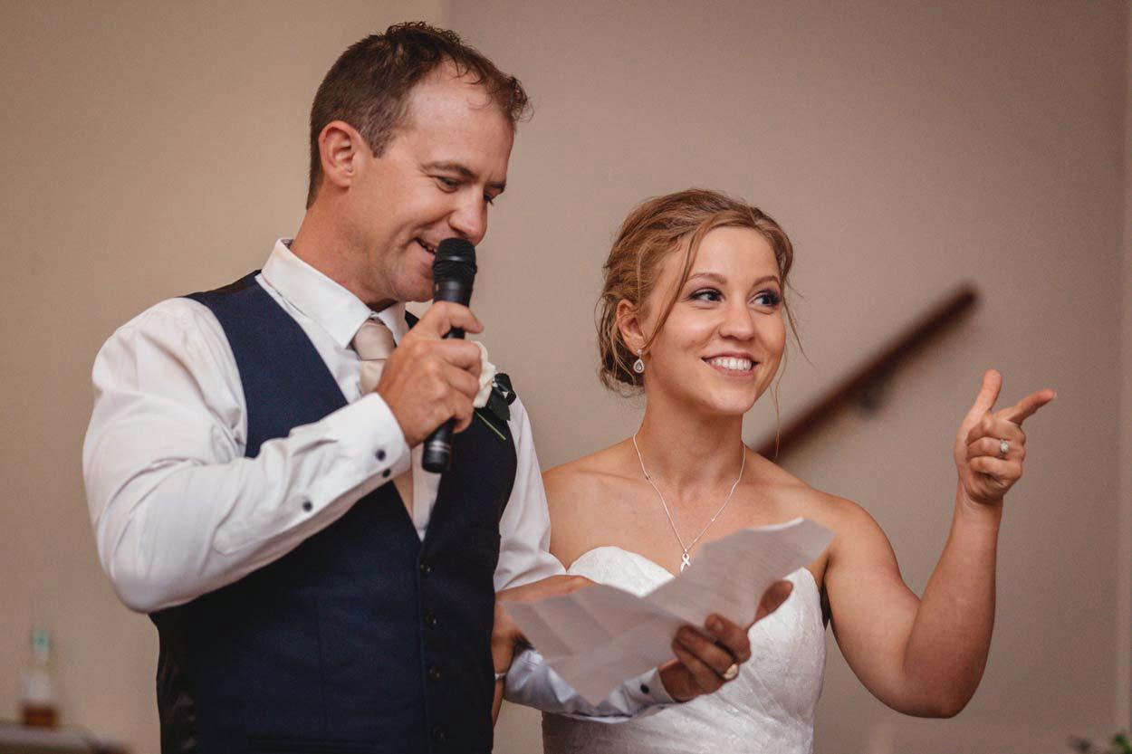 sunshine-coast-destination-wedding-photographers-brisbane-queensland-australian-maleny-montville-flaxton-noosa-hinterland-byron-bay-gold-caloundra-international-american-elopement-best-eco-blog-photos-122.jpg