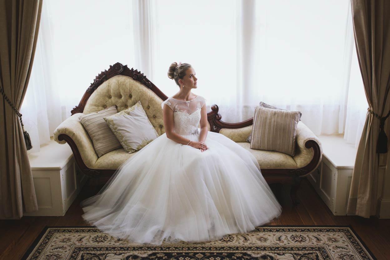 Gabbinbar Homestead Estate, Toowoomba Bridal Retreat Wedding Photographers - Brisbane, Australian