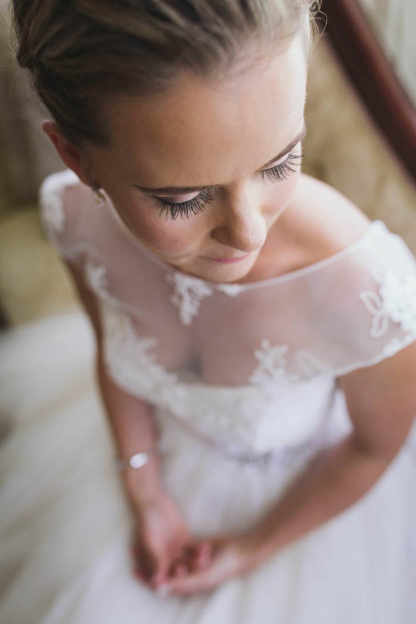 Beautiful Brisbane, Australian Destination Wedding Photographer - Flaxton, Sunshine Coast Blog