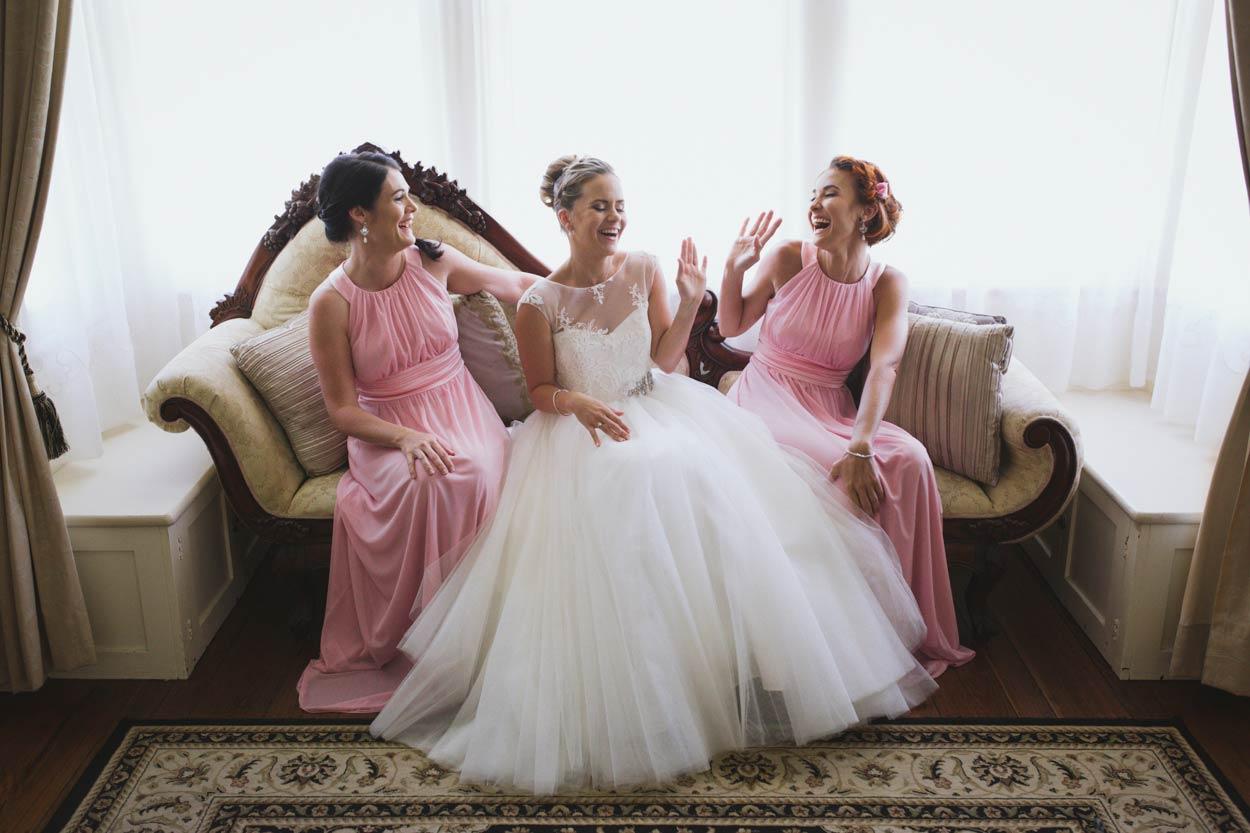 Candid Gabbinbar Homestead Destination Wedding Photographer - Brisbane, Sunshine Coast, Australian