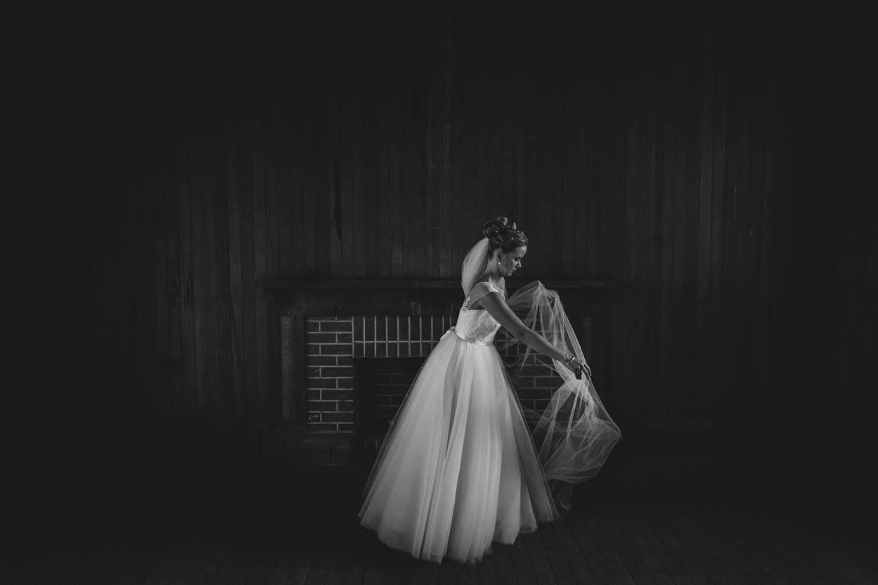 Timeless Gabbinbar Homestead Wedding Photographer - Destination Brisbane, Sunshine Coast, Australian