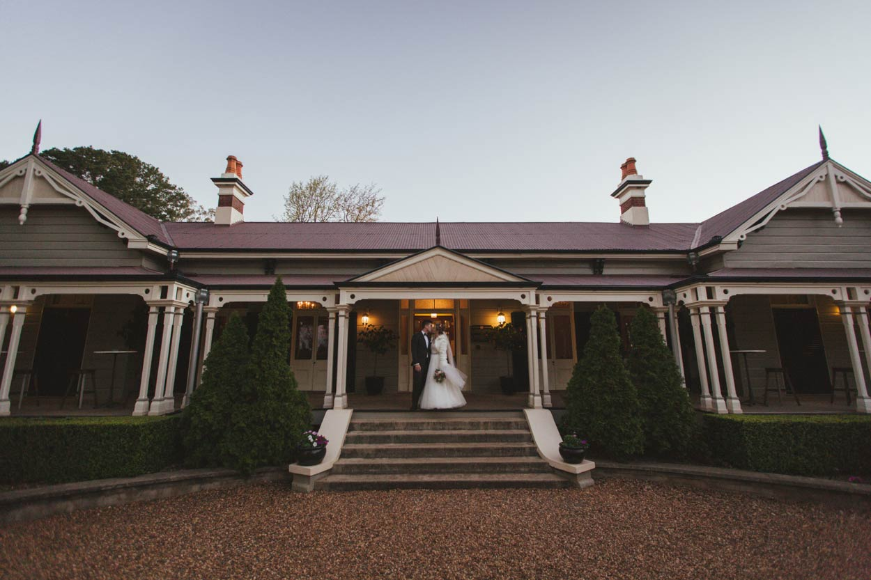 Classic Gabbinbar Homestead Wedding Destination Photographers - Sunshine Coast, Brisbane, Australian