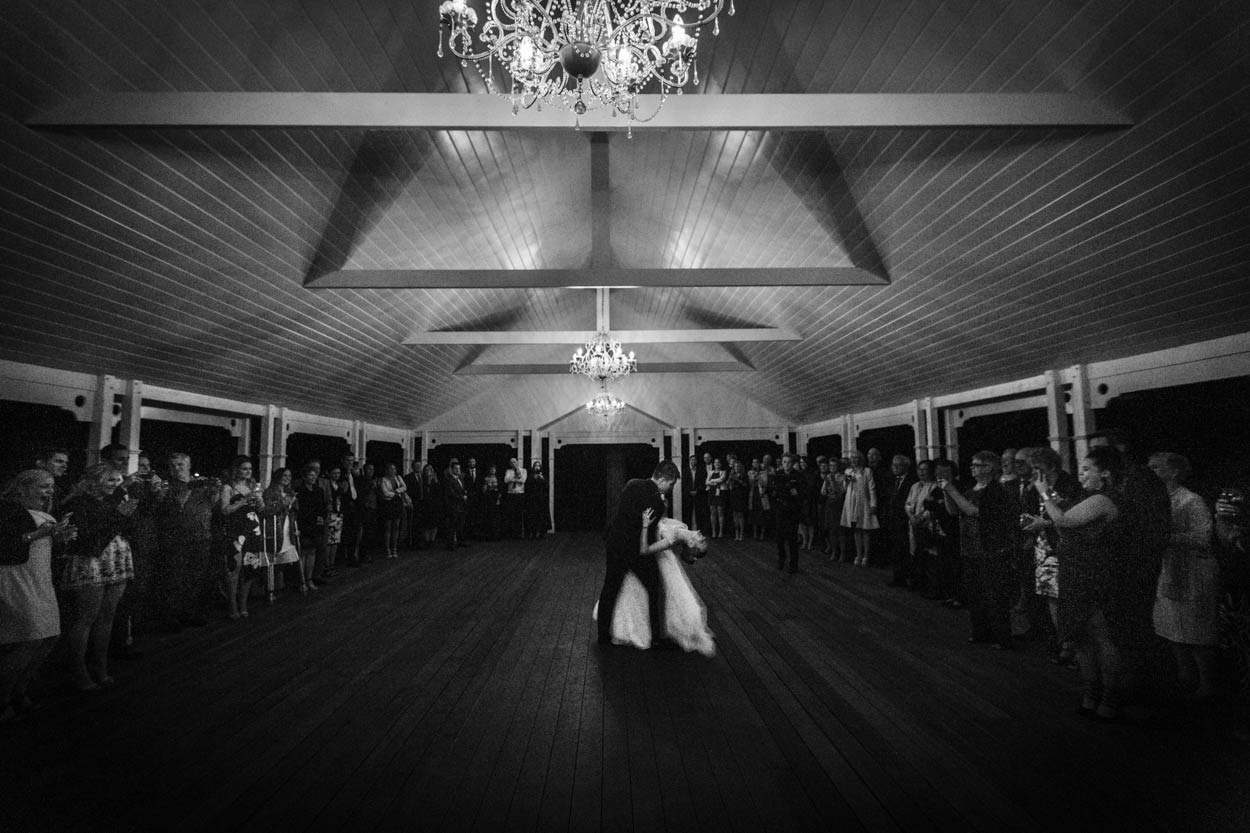 Top 20 Australian Destination Wedding Photographers, Gabbinbar - Sunshine Coast, Brisbane, Australian