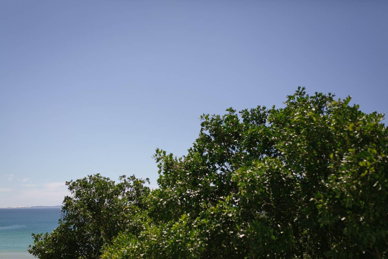 North Stradbroke Island, Brisbane Wedding Destination Photographer - Sunshine Coast, Australian