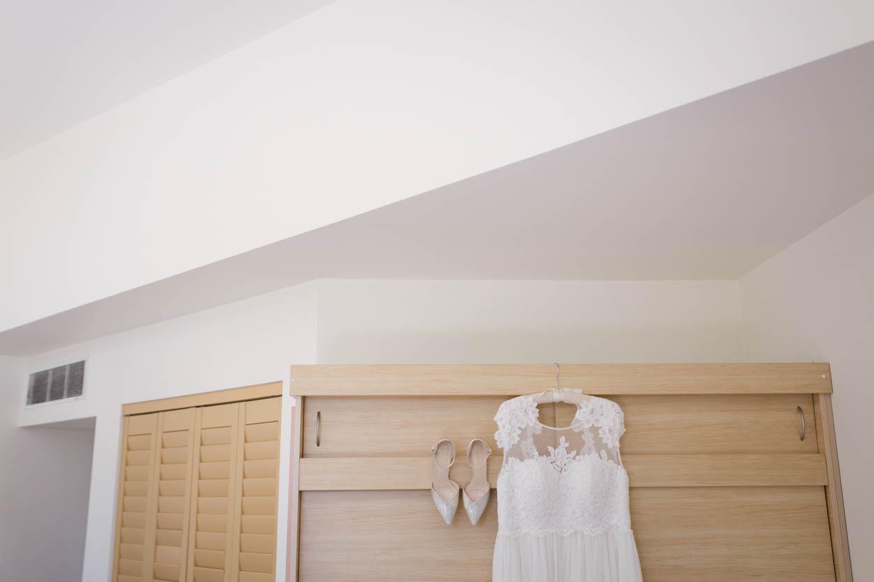 Best Montville Destination Wedding Dress Photographers - Brisbane, Sunshine Coast, Australian Packages