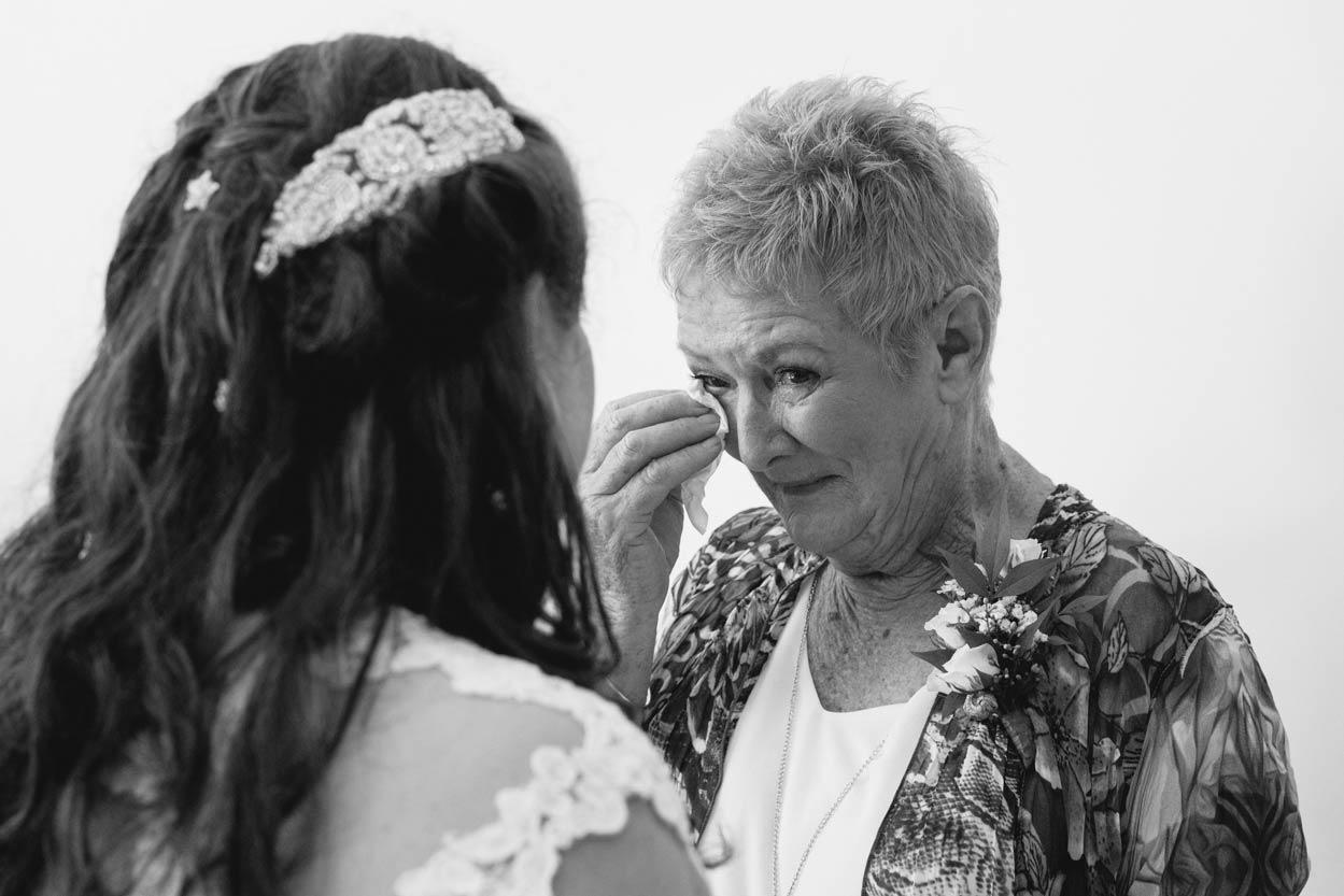Montville, Sunshine Coast Hinterland Candid Wedding - Brisbane, Queensland, Australian Destination Photographers