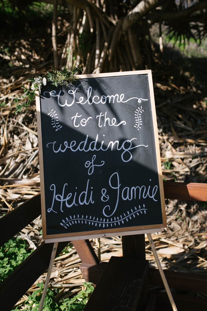 Byron Bay & Bangalow Pre Destination Wedding - Gold, Sunshine Coast, Australian Top Photographers