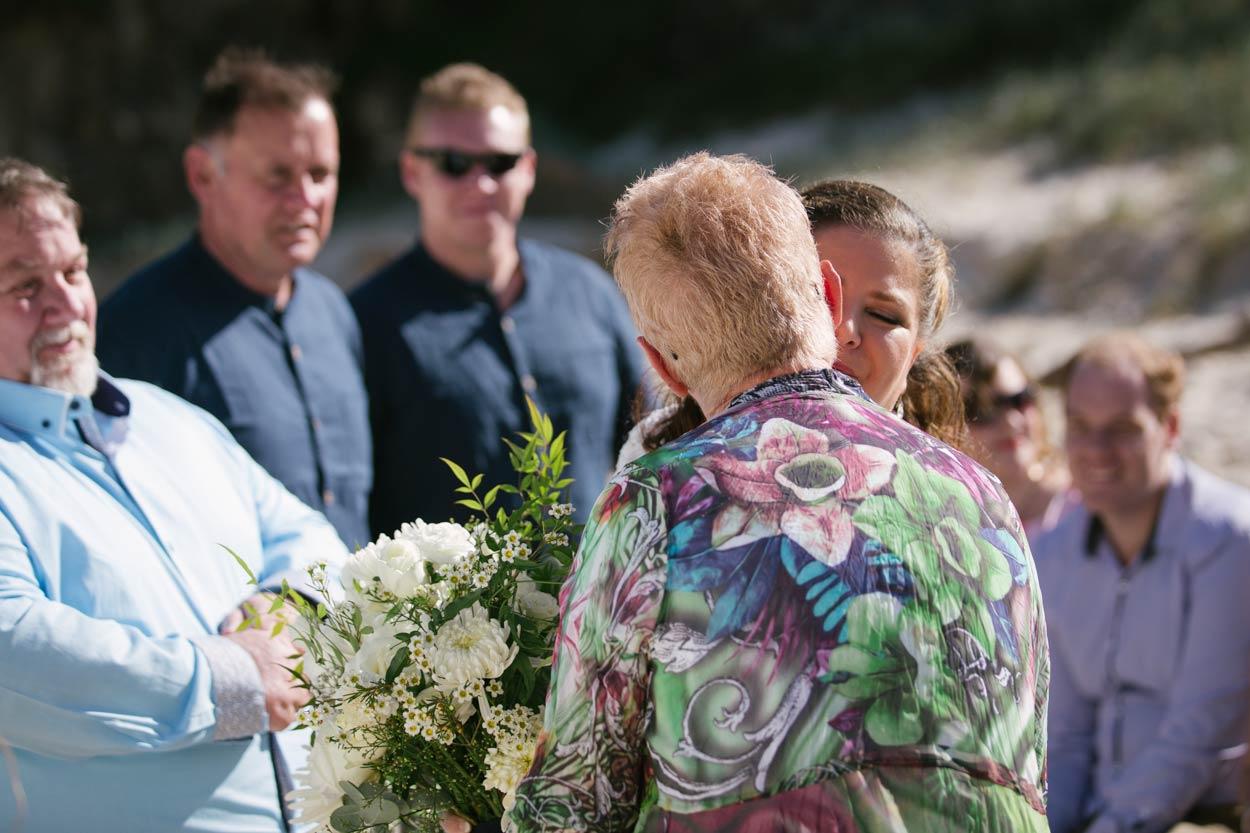 Noosa Heads Destination Wedding Photographers - Brisbane, Sunshine Coast, Australian Packages