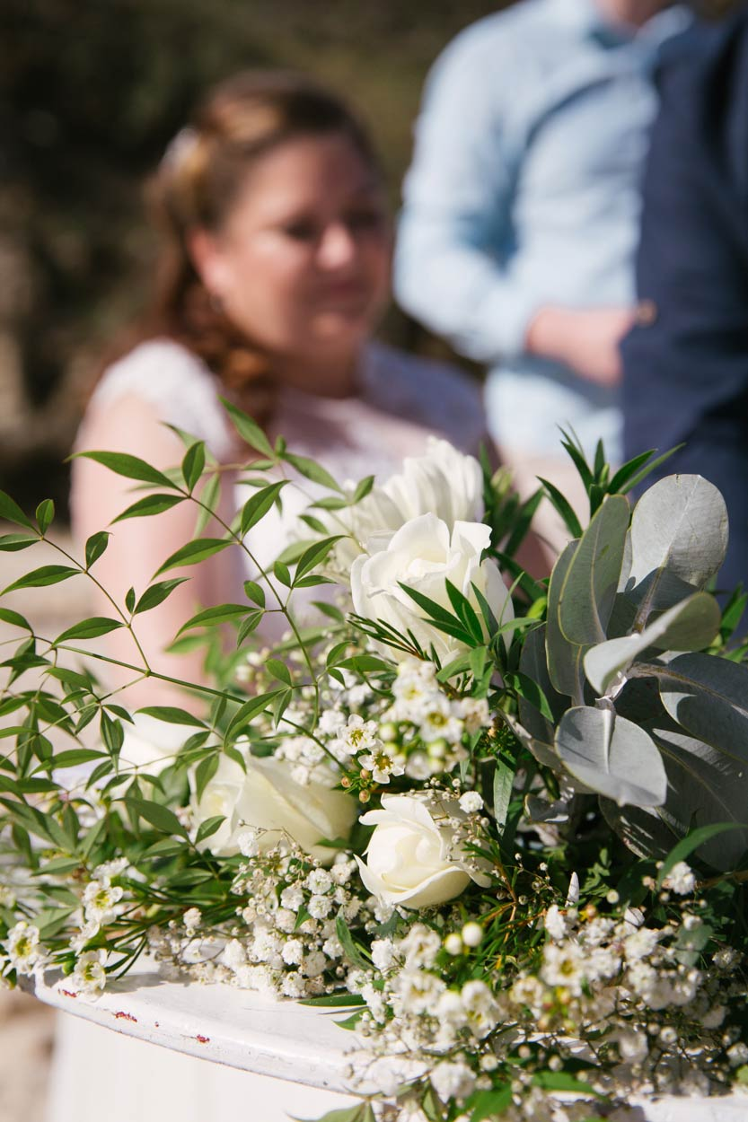 Top Photojournalistic Maleny Destination Wedding - Sunshine Coast, Brisbane, Australian Photographers
