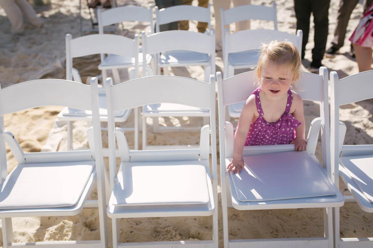 Best Sunshine Coast Beach Wedding Photographer - Brisbane, Queensland, Australian Blog Destination
