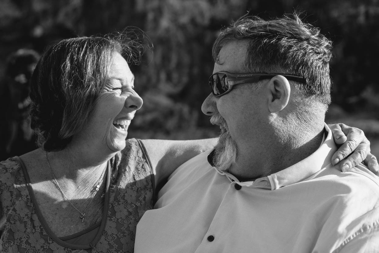 Sunshine Coast Destination Portrait Photographer - Maleny, Montville, Australian Wedding Photos