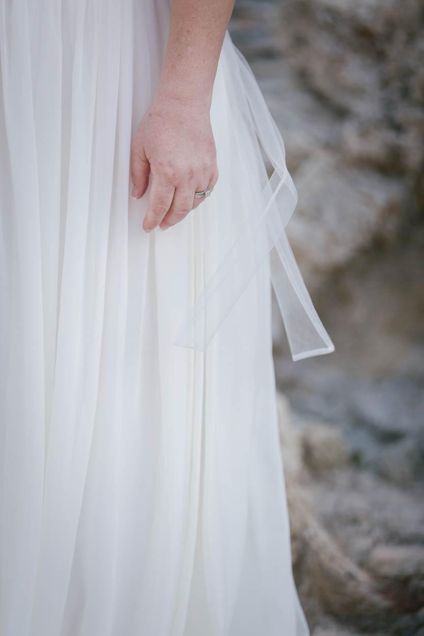 World Class Noosa Beach Destination Wedding Photographer - Brisbane, Sunshine Coast, Australian