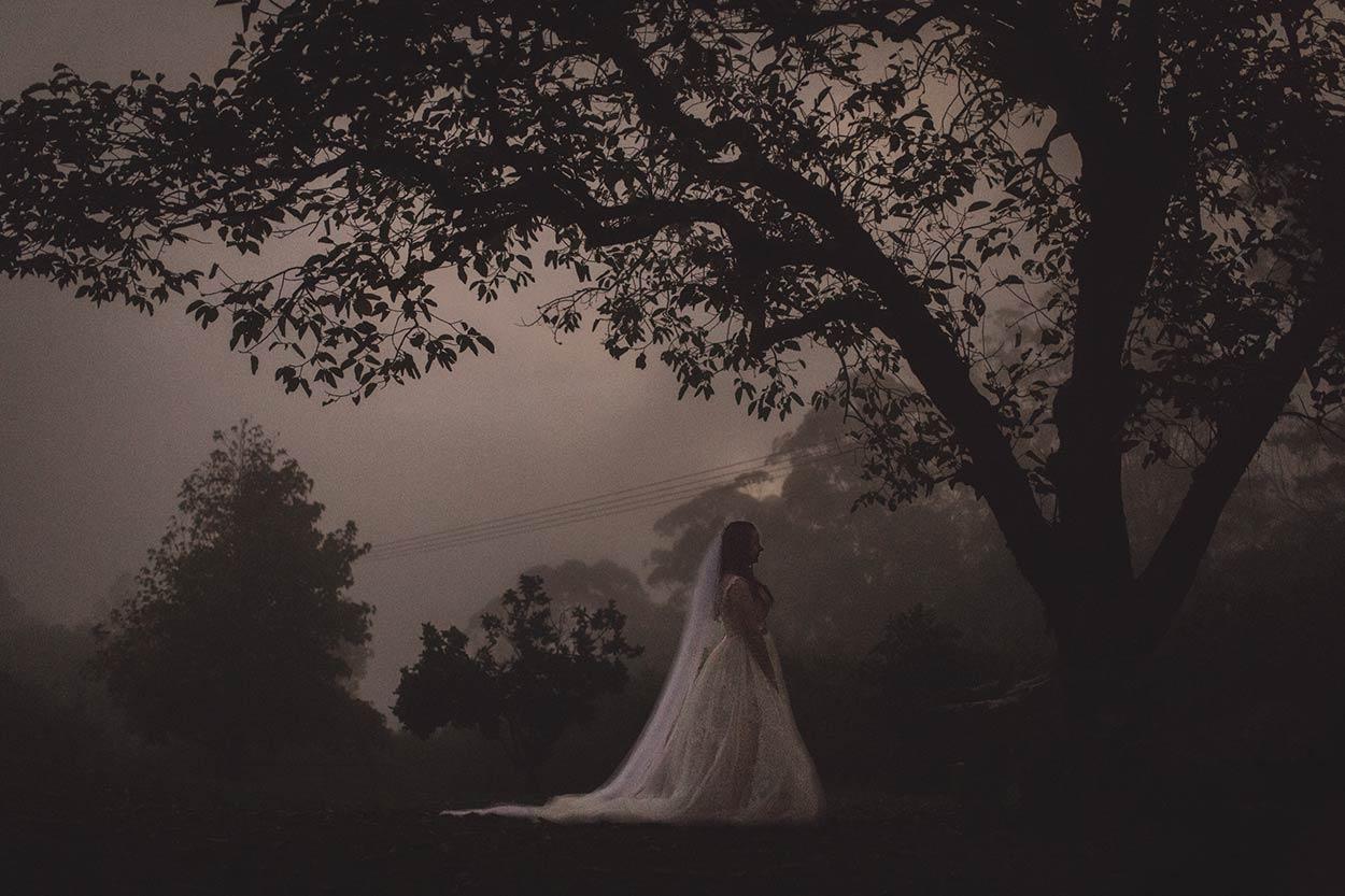 Noosa, Queensland Destination Wedding Photographers - Sunshine Coast, Australian Elopement