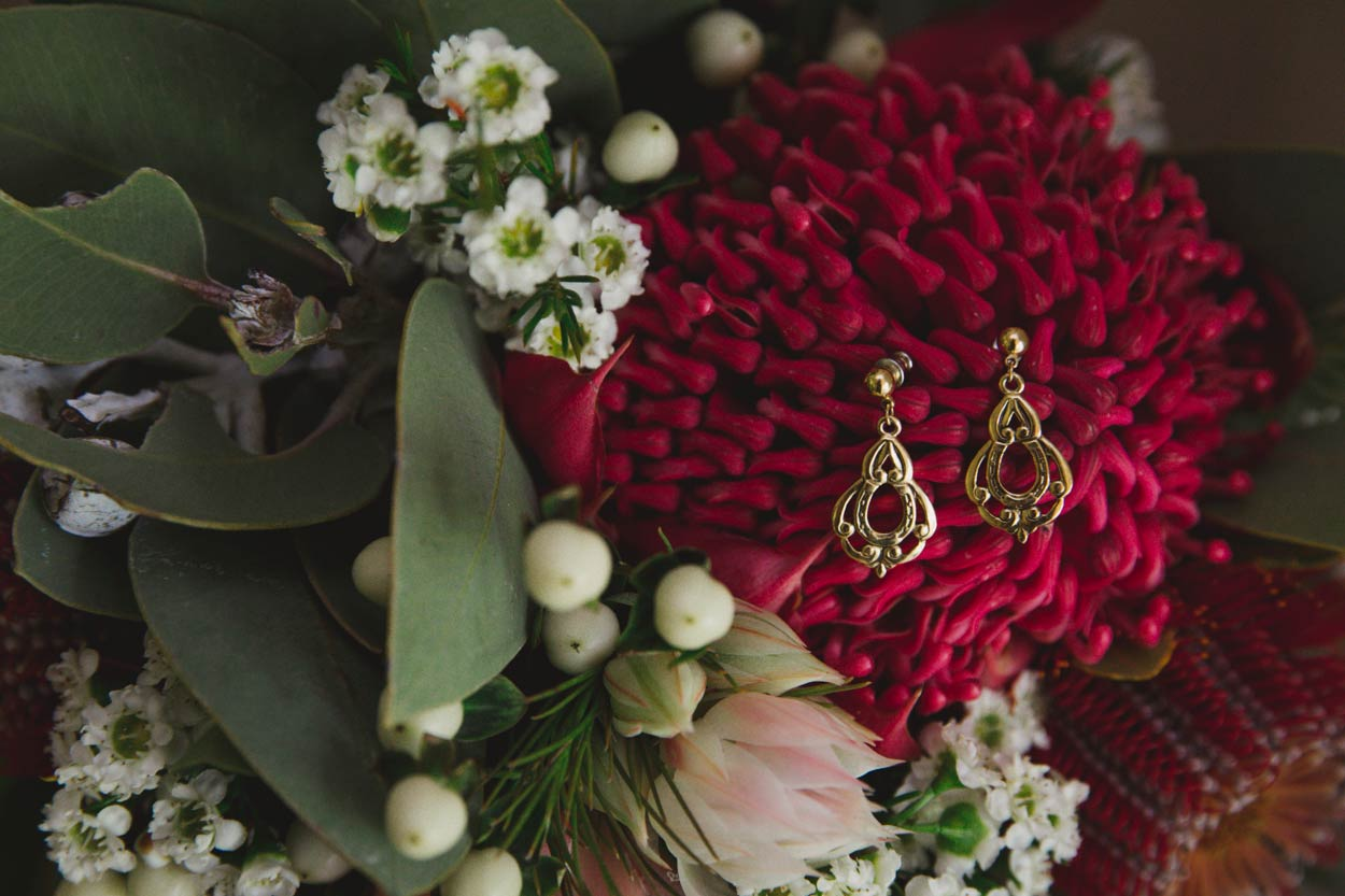 Top Noosa Wedding Photographer, Sunshine Coast - Brisbane, Queensland, Australian Blog