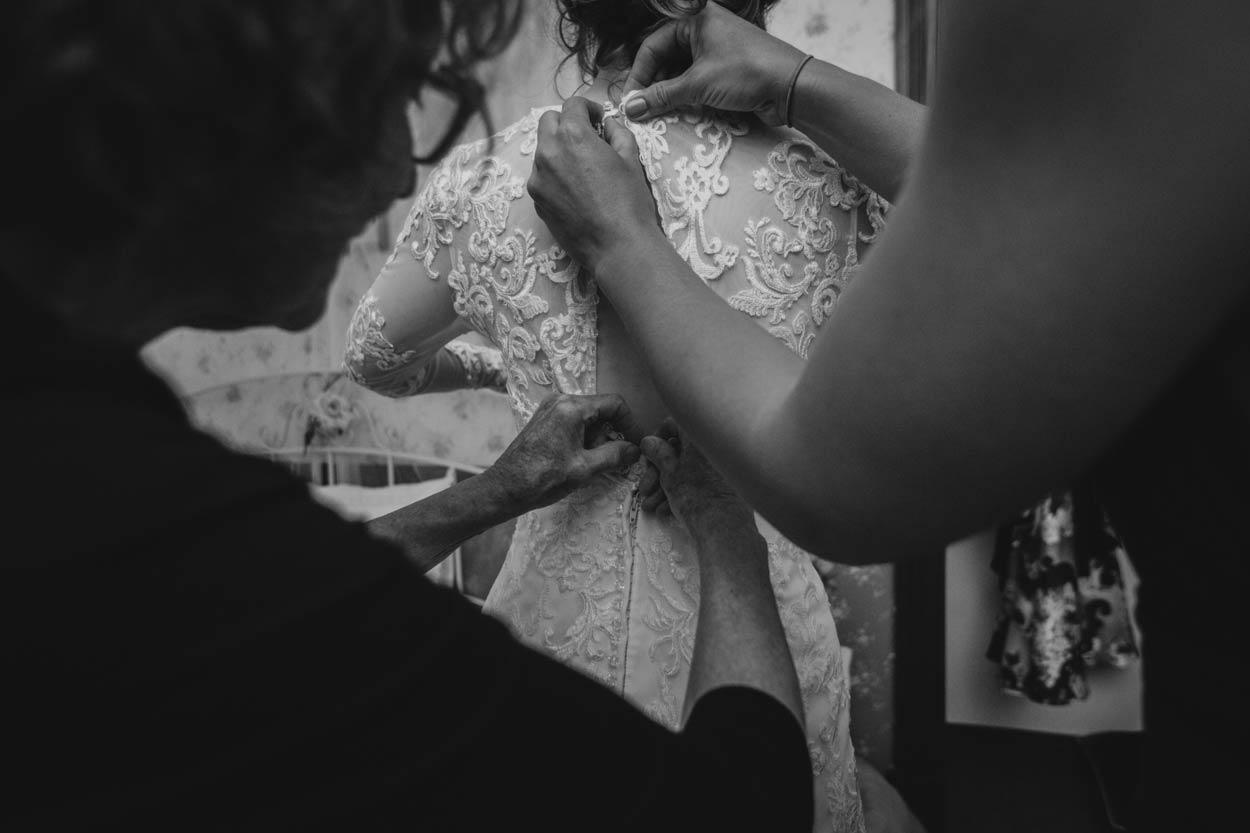 Byron Bay & Bangalow Pre Destination Wedding - Gold, Sunshine Coast, Australian Top Photographer