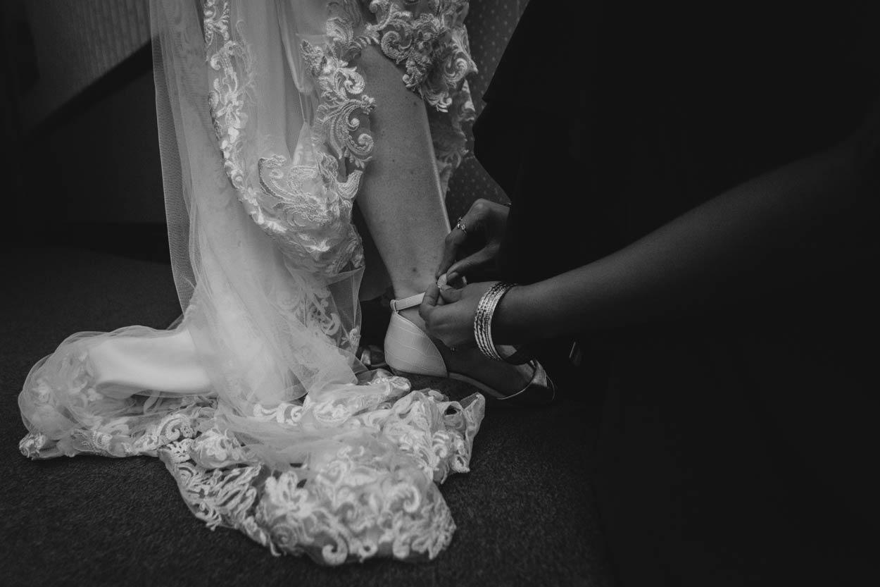 Flaxton Gardens Destination Pre Wedding Photographer - Brisbane, Sunshine Coast, Australian Blog
