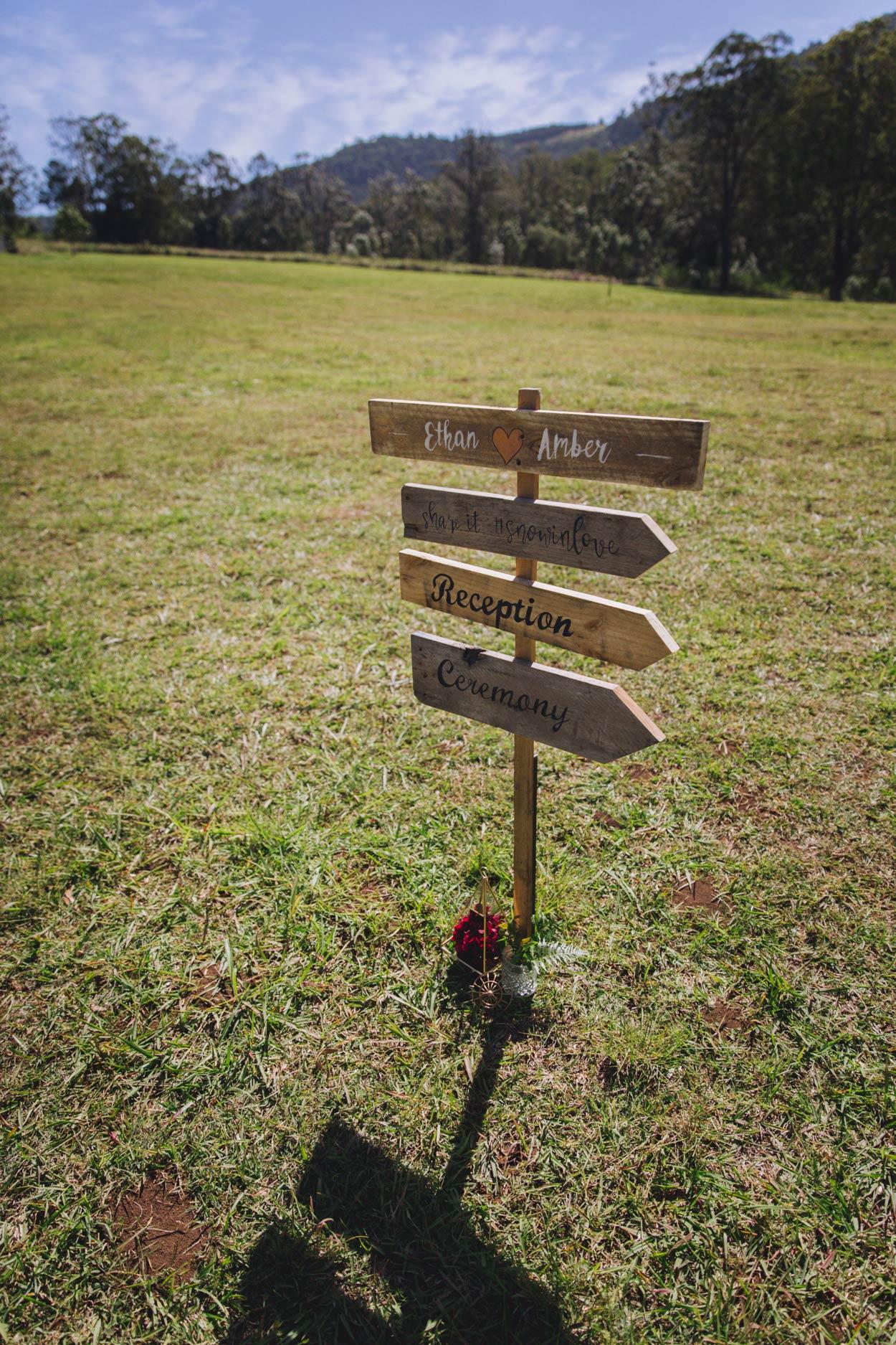 Gold & Sunshine Coast Destination Wedding Photographers - Brisbane, Queensland, Australian Blog