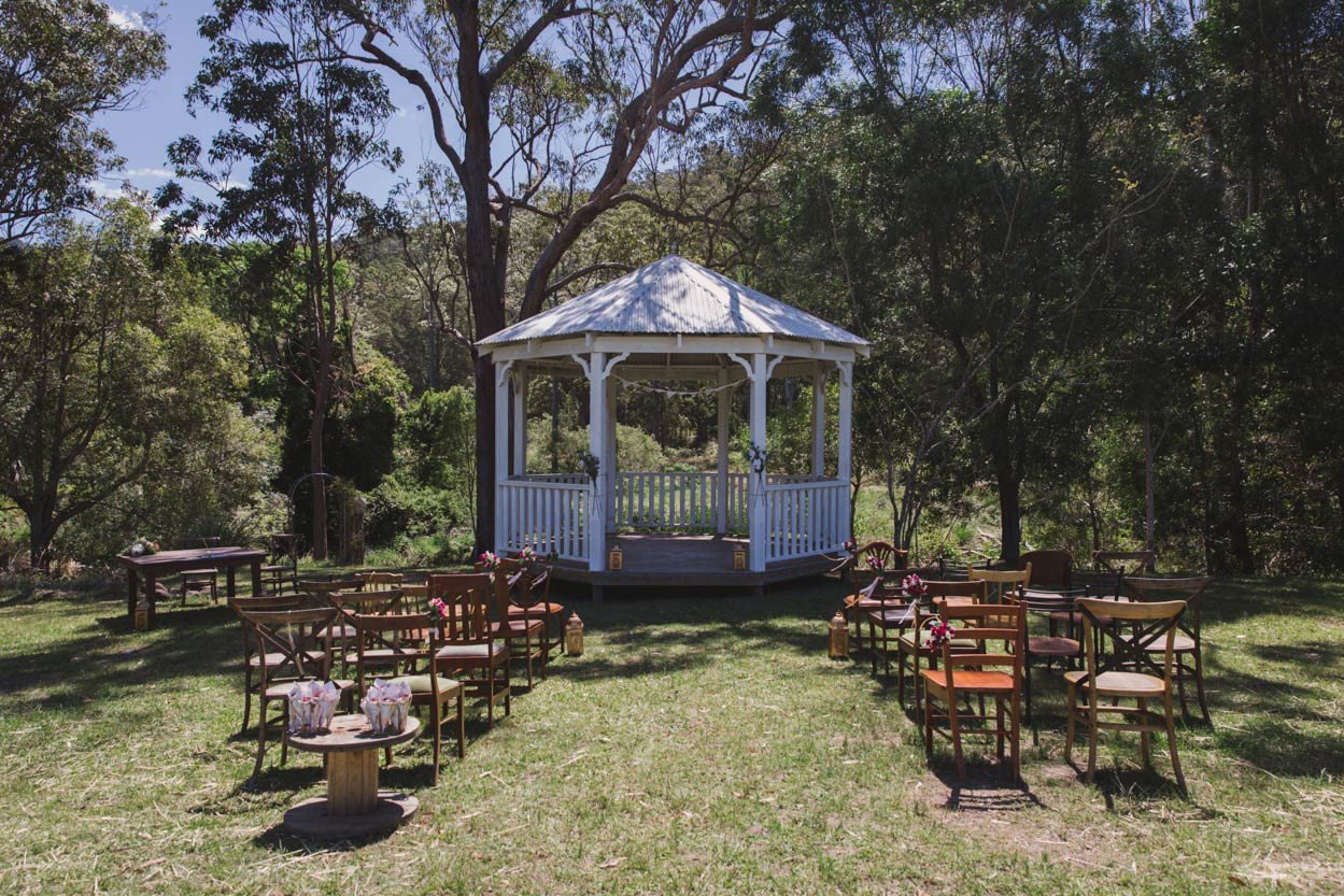 Gold Coast DIY Wedding - Brisbane, Sunshine Coast, Australian Destination Elopement Photographers