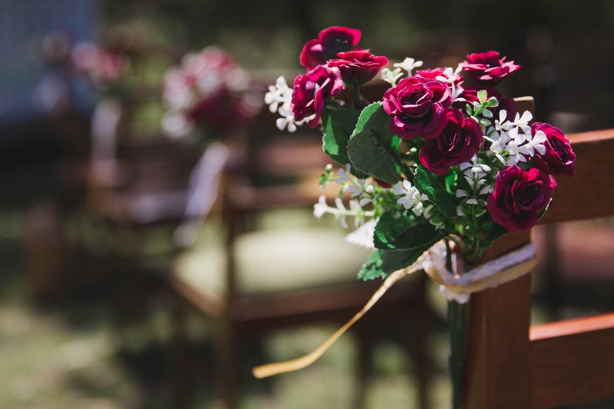 Sunshine Coast Destination Photographers - Flaxton & Montville, Australian Wedding Photos
