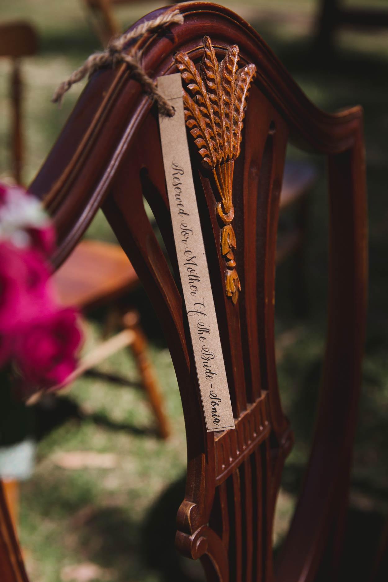 Top Sunshine Coast DestinationPhotographer - Maleny, Montville, Australian Wedding Photos