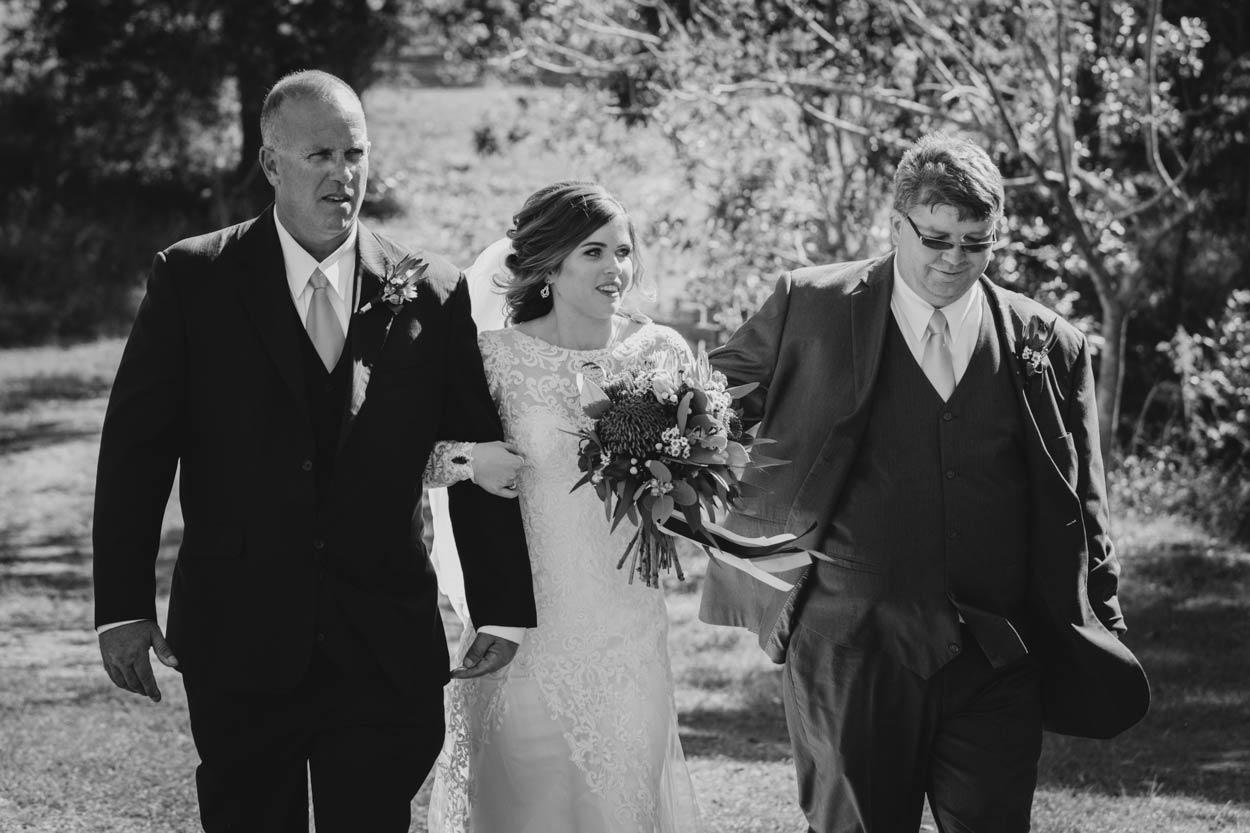 Perfect Brisbane, Queensland Destination Wedding Photographer - Sunshine Coast, Australian Packages